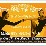 Kitty+and+The+Katz+Live+at+The+CoHo