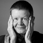 BOOK+DISCUSSION+GROUP%3A+When+Things+Fall+Apart%3A+Heart+Advice+for+Difficult+Times+%28by+Pema+Chodron%2C+author%29