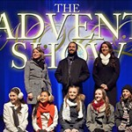 The+Advent+Show