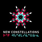 New+Constellations+Tour