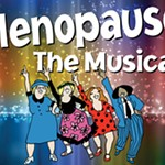 Menopause+The+Musical