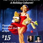 As+We+Stumble+Along%3A+A+Holiday+Cabaret