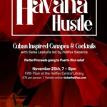 Havana+Hustle%3A+Cuban+Inspired+Canap%26%23233%3Bs+%26amp%3B+Cocktails