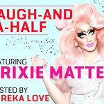 Laugh-and-a-Half%3A+A+Halfway+to+Halifax+Pride+Comedy+Night