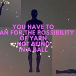 You+Have+to+Plan+for+the+Possibility+of+Yarn+Not+Being+in+a+Ball