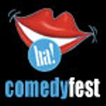 Ha%21ifax+ComedyFest+Gala+of+Laughs+%5BSOLD+OUT%5D
