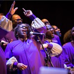 Toronto+Mass+Choir+%26amp%3B+Nova+Scotia+Mass+Choir+in+Concert