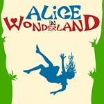 Alice+In+Wonderland