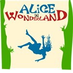 Alice+In+Wonderland+%28INDOOR%29