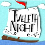Twelfth+Night