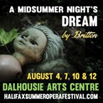 A+Midsummer+Night%27s+Dream%2C+an+opera+by+Benjamin+Britten