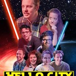 Hello+City%3A+May+the+Improv+Be+With+You+ft.+Maggie+Rahr