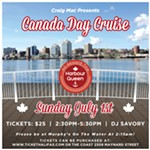 Canada+Day+Boat+Cruise+2018
