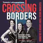 Crossing+Borders%3A+Traves%C3%ADa+Latinoamericana