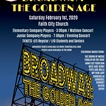 Broadway%3A+The+Golden+Age