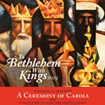 To+Bethlehem+With+Kings+2019+hosted+by+CBC%27s+Tom+Allen