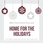 Home+for+the+Holidays