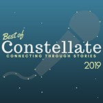 Best+of+Constellate+2019
