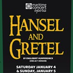 Hansel+and+Gretel+-+a+family+friendly+opera+in+concert
