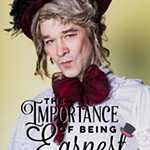 The+Importance+of+Being+Earnest