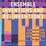 The+Upstream+Ensemble+Inventions+and+Re-Inventions