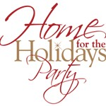 Home+for+the+Holidays+Party