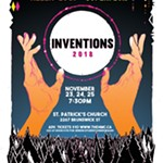 Inventions+2018%3A