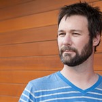 Comedian+Jon+Dore+//+Live+at+Good+Robot+Brewing