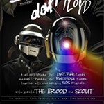 Scientists+of+Sound+presents+DAFT+FLOYD