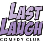 Last+Laugh+Comedy+Club+Welcomes+The+Halifax+ComedyFest
