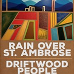 Rain+Over+St.+Ambrose+-+March+29th