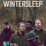 Wintersleep+-+Saturday%2C+March+30+-+SOLD+OUT
