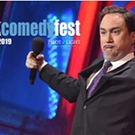 Halifax+ComedyFest+Gala+of+Laughs+Finale