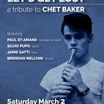 Let%27s+Get+Lost%3A+A+Tribute+to+Chet+Baker