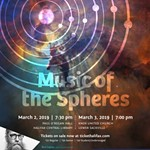 Music+of+the+Spheres