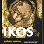 The+King%27s+Chorus+presents+IKOS%3A+Music+by+the+Russian+Masters+and+Modern+Mystics