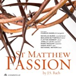 St+Matthew+Passion+by+J.S.+Bach