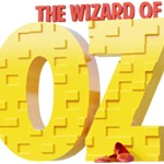 The+Wizard+of+Oz