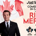 Just+For+Laughs+Comedy+Night+in+Canada+-