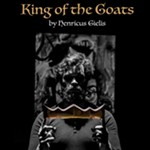 King+of+the+Goats+at+Halifax+Fringe