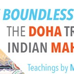Songs+of+Boundless+Freedom%3A+The+Doha+Tradition+of+the+Indian+Mahasiddhas