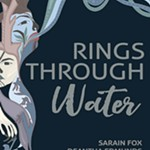 Rings+Through+Water
