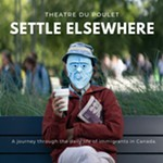 Settle+Elsewhere